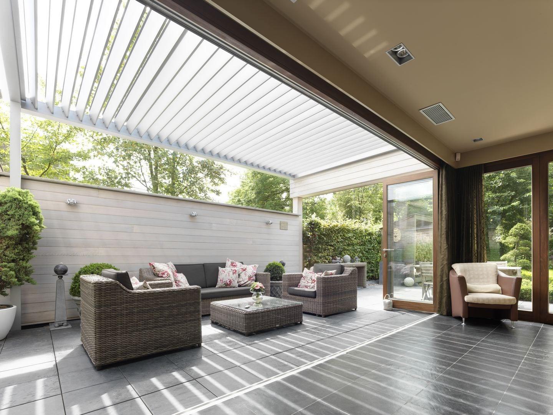 welkom bij veranda comfort reeds 40 jaar ervaring tot uw. Black Bedroom Furniture Sets. Home Design Ideas