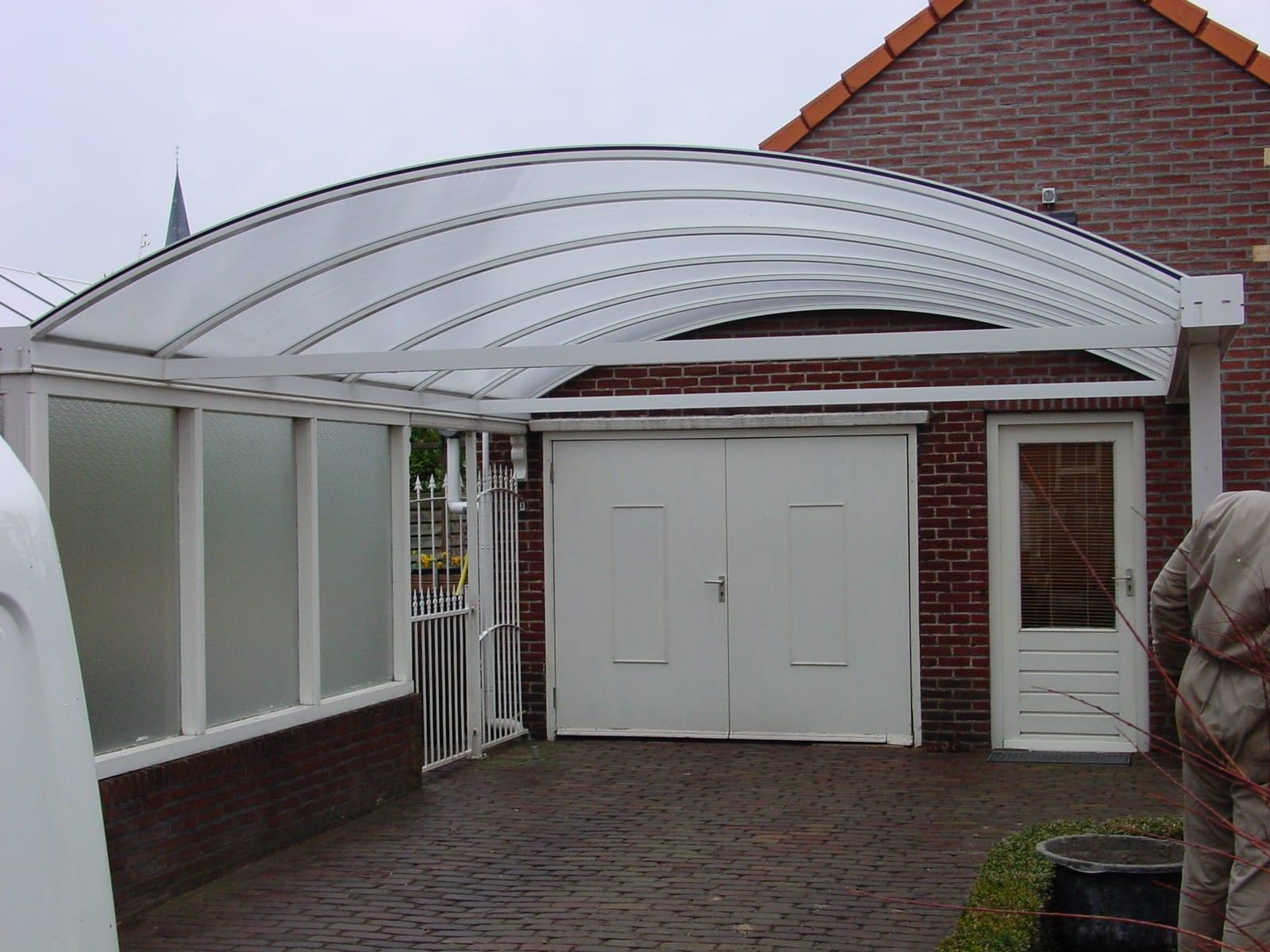 https://verandaswestvlaanderen.be/wp-content/uploads/carport-0281.jpg